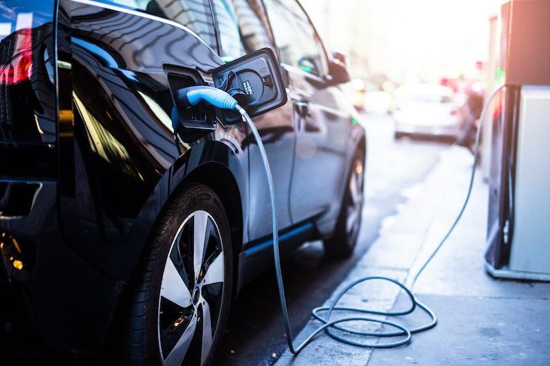electric-vehicle-cheaper